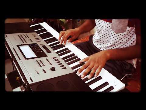 Neha Kakkar's Birthday Speacial |  Mile Ho Tum Hamko  | Piano |  Instrumental