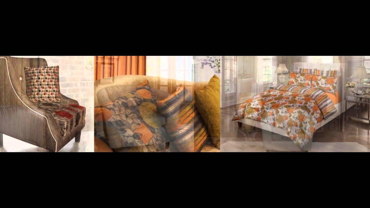Kenya Living Room Curtains Living Room Curtains In Kenya