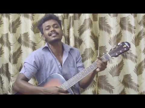 galliyan-acoustic-cover-by-ashish-joseph