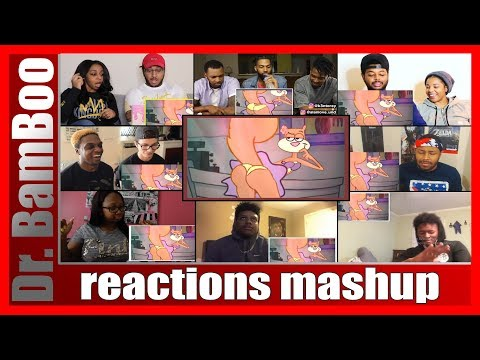 Double Seaweed Deluxe Official music video (Ft. Reggie Couz) [Prod by OfficialMaas] REACTIONS MASHUP