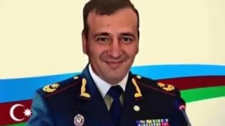 Zamiq Cebrayilli - Sehidler Haqqinda ( Menali Seir 2020 )