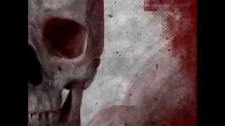 Darkwil Breakmasher - 8 Minutes Of Hard Sleepin`