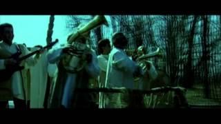 Ovidiu Lipan Tandarica - Margareta (Videoclip oficial)