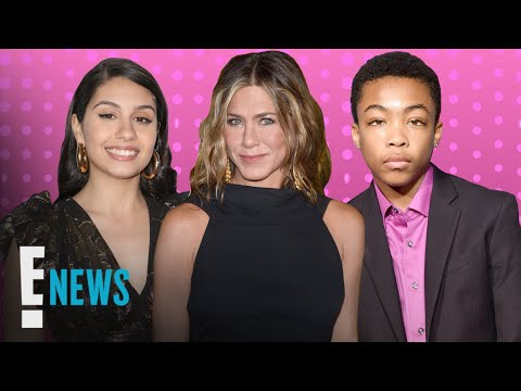 2019 E People&39;s Choice Awards: By The Numbers  E News