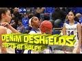 McEachern Girls RAIN 3's 🔥 High School Basketball Highlights