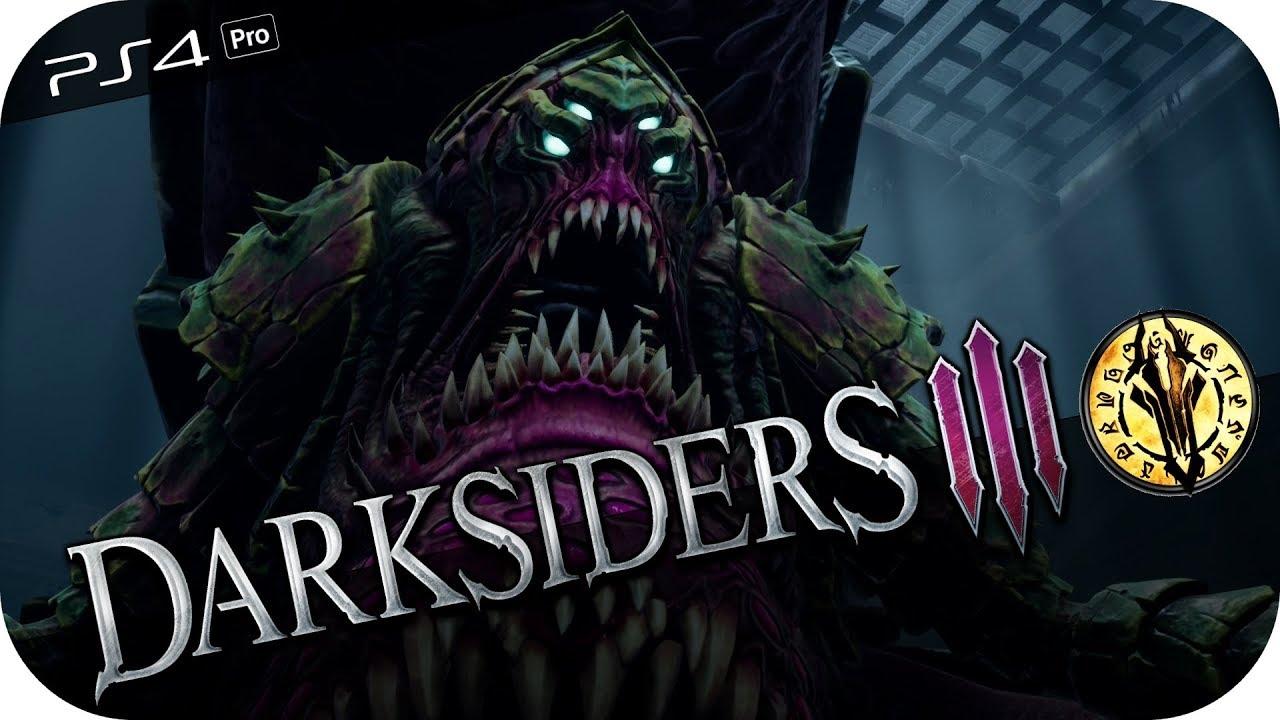 darksiders 3 völlerei