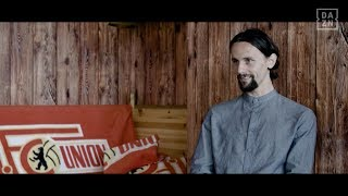 """Neven Subotic: """"Herausforderung größer als Geld"""" (Episode 1) #FeelMehr   DAZN"""