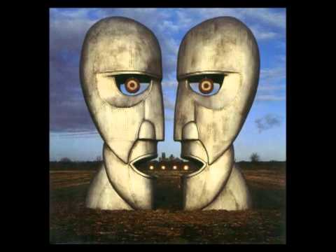 High Hopes - Pink Floyd