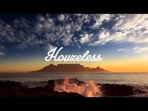 Tsalanang - Maxaka (ft. King P Soul)