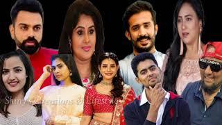 Bigg Boss 5 Telugu 7th week nominations | Biggboss 5 Telugu 7th week voting results |Bb5 today promo