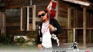 Machel Montano HD - No Behaviour (December 2009) [ALL-MOL Soca]