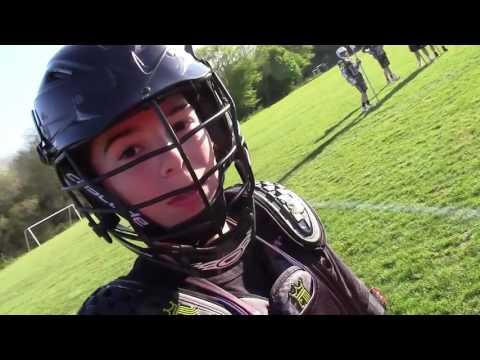 Hingham 8th Grade Lacrosse