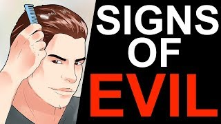 7-warning-signs-that-you-are-dealing-with-an-evil-person