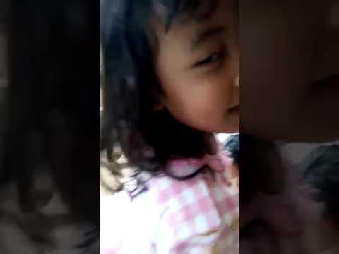 Anake wong silangit banjarnegara gilar gilar