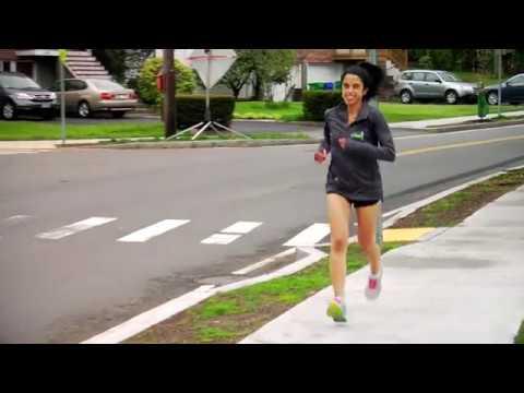BIDMC's Running Clinic