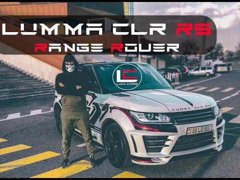 lumma-clr-rs-range-rover-sport