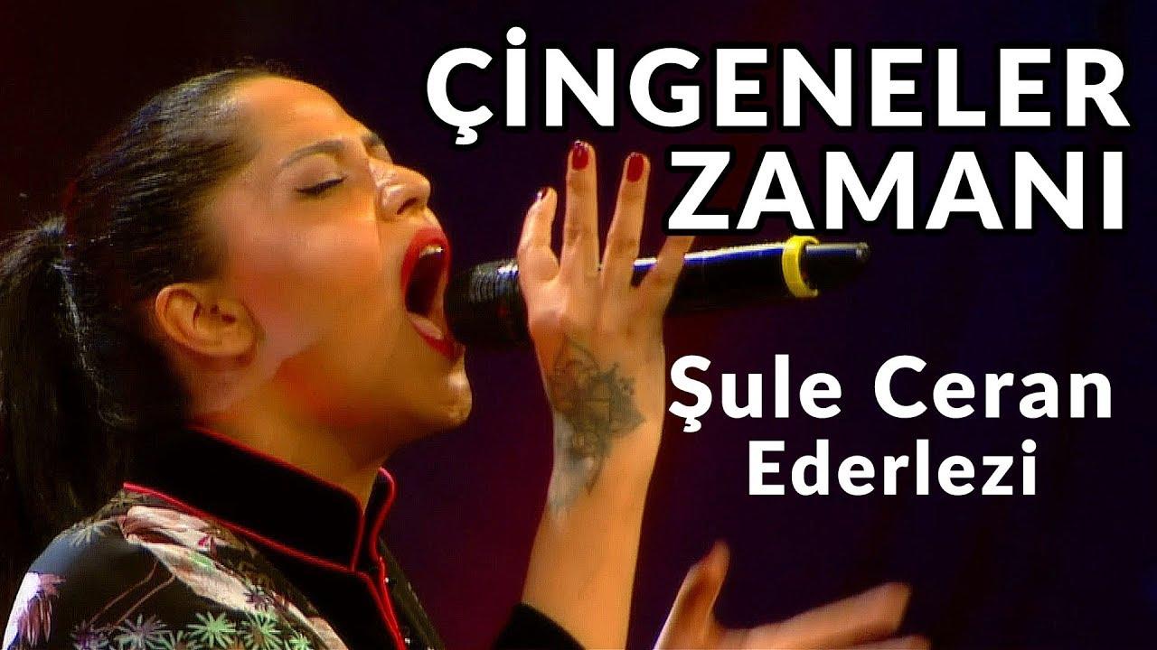 Suzan Kardeş | Saoroma feat. Özgü Namal [Official Audio]