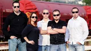 Grupa Best-Sve Sam Tebi Dala