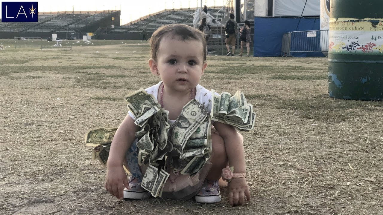 why-do-people-in-new-orleans-pin-cash-to-themselves-on-their-birthdays