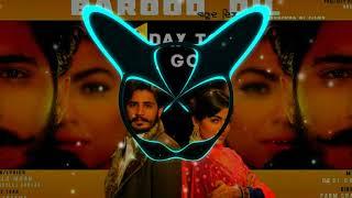 Barood Dil New Dj Remix Punjabi Songs Vibration Songs Full EDM Mix Dj Ankit Nehra