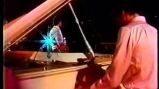 Los Jaivas en Viña del Mar 1983 #9