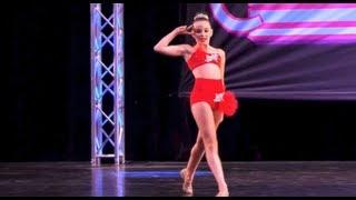 Kendall Vertes- Under My Spell