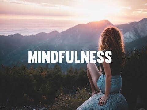 meditaciÓn-guiada-mindfulness-para-estar-en-el-presente- -reducciÓn-del-estrÉs- -dormir- -easy-zen
