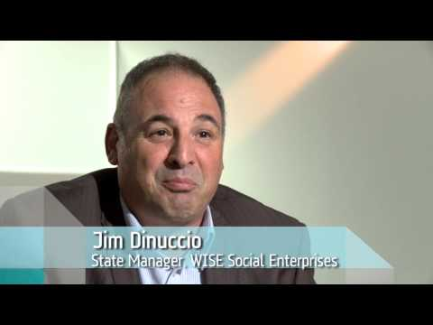 What is Social Procurement (2013)
