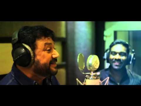 Manja Kattil Pokande | Aadupuliyattam Movie |...