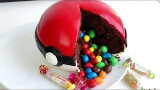 楽しい気持ちになる動画#30 お菓子作りの技
