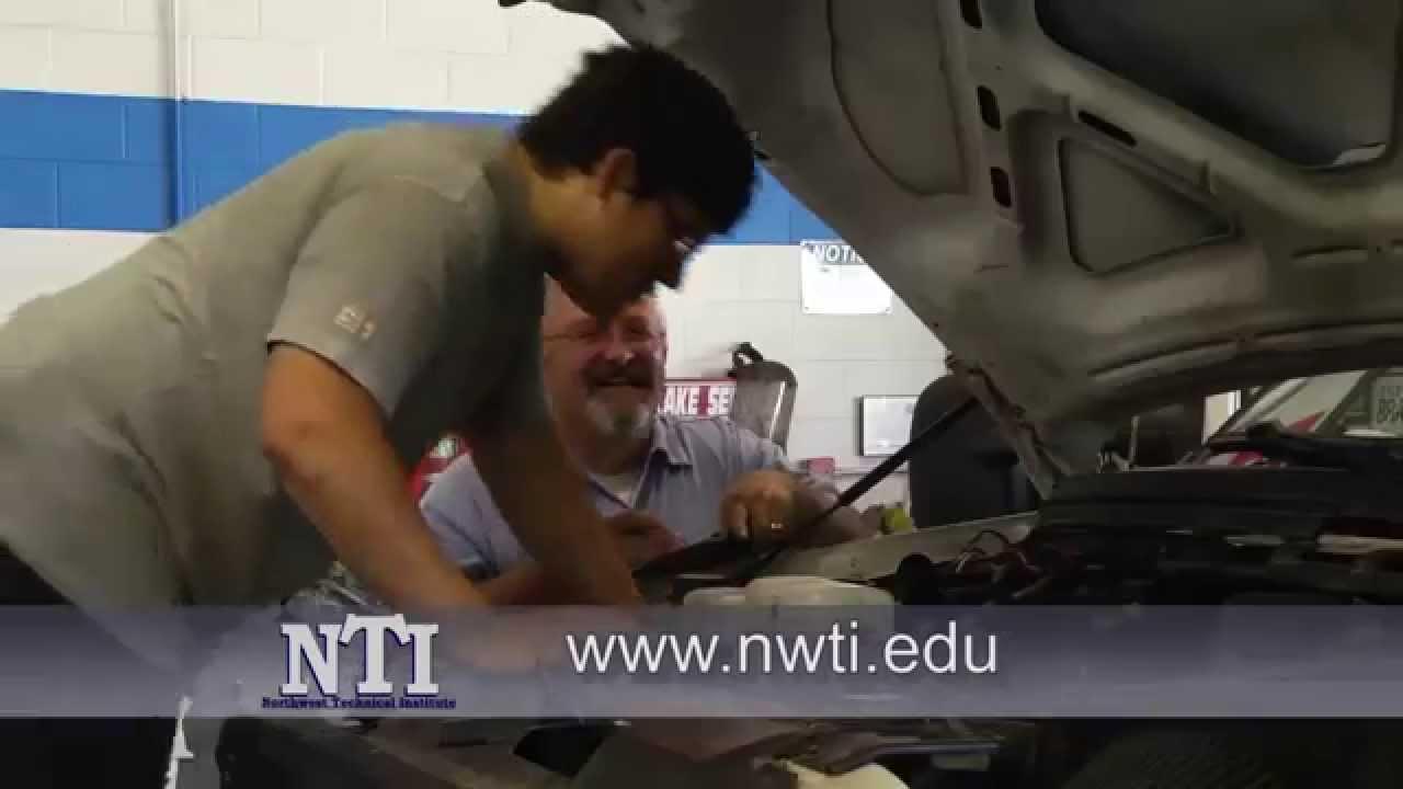 alumni us northwest technical institute greater minneapolis st paul area