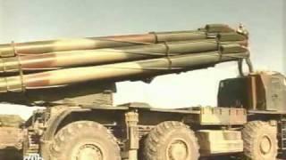 military vehicles russia бм 30 смерч рсзо bm 30 tornado mlrs сврф