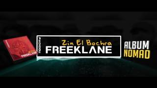 Freeklane Album nomad - Zin el bouchra  - فريكلان - زين البشرى