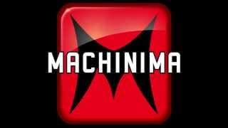Machinima Is Legit: They Paid Me for the First Time