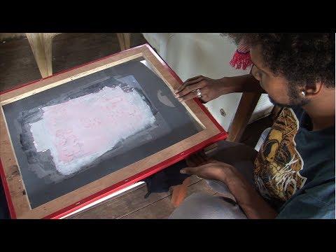 Youth @ Work - Solomon Islands
