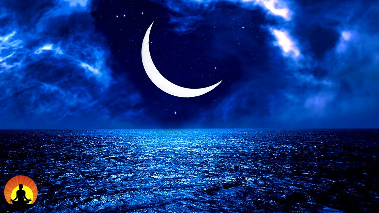 Download 🔴 Sleep Music 24/7, Sleep Meditation, Relaxing Music, Meditation Music, Spa, Study, Sleeping Music