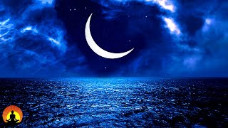 🔴 Sleep Music 24/7, Sleep Meditation, Relaxing Music, Meditation Music, Spa, Study, Sleeping Music