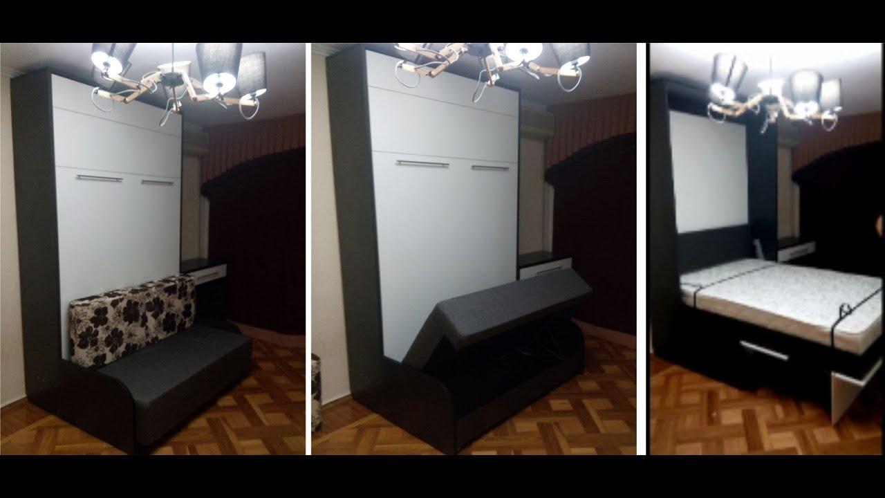 Стол трансформер Агат 24 10 купить недорого в Ростове на Дону с .