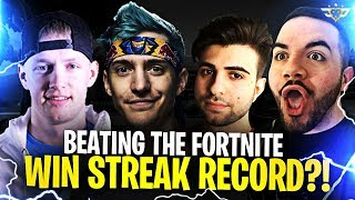 beating-the-fortnite-win-streak-world-record-part-three-fortnite-battle-royale