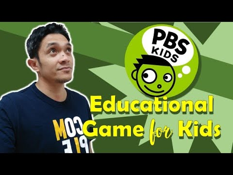 pbs-kids-educational-game-for-kids-|-pbskids.org