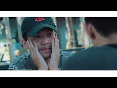 Fourtwnty - Zona Nyaman (Cover Song Dayat ft Lico )