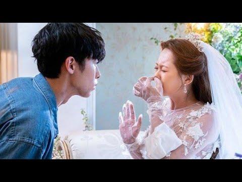 Rich guy best dating korean dramas poor ✌️ list 2021 girl Best Korean