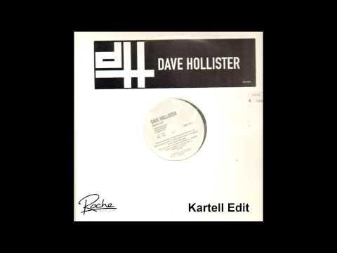 Dave Hollister - Keep Lovin' You (Kartell Edit)