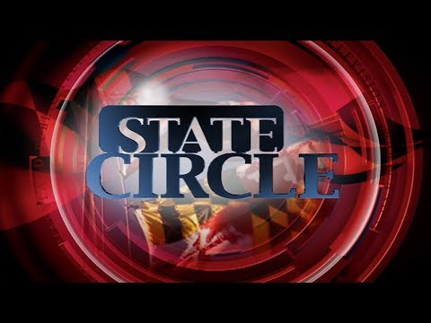 State Circle: Legislature Coverage, April 6, 2018