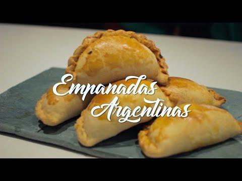 receta-empanadas-argentinas---chef-andrés-rueda