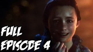 Resident Evil Revelations 2 Episode 4 Walkthrough Part 1 Full Gameplay Let's Play Review 1080p HD
