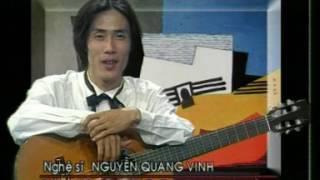 Giới thiệu Guitarist Quang Vinh