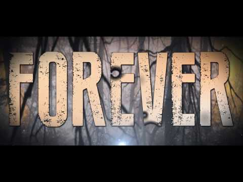 "Fear Control - ""The Will to Act"" Official Lyric Video"