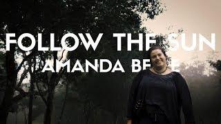 Follow The Sun   Amanda Belle   Emma Davis