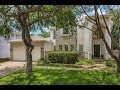 15903 Lofty Heights San Antonio, TX 78232 - Petra Richardson